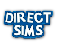 Direct Sims